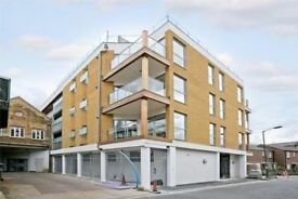 Self-contained Serviced Office Space available to Let - Borough, SE1 | 2 - 44 people