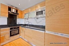 Brand new interior four bed maisonette close to Kennington station ideal for sharers and students