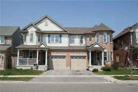 MILTON Semi-Detached Homes from $479,000