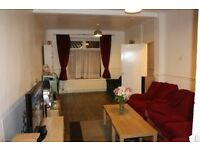 Room to rent in 4 bed shared house