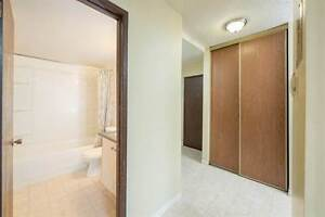 Florence Manor Now Offering 1 Bedroom Units Edmonton Edmonton Area image 7