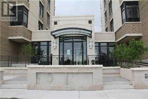 1+1 beds, 1 bath Condo Apartment at 151 UPPER DUKE CRES