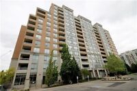 Spacious 2+2 On Yonge in Richmond Hill- 416-315-7728