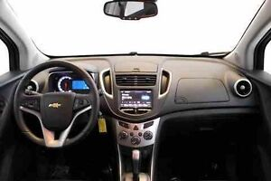 2016 Chevrolet Trax AWD LT, AWD, TOIT OUVRANT, MAGS West Island Greater Montréal image 11