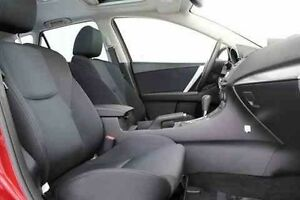 2010 Mazda 3 SPORT GS 5DR, HATCH, TOIT OUVRANT, BLUETOOTH West Island Greater Montréal image 20
