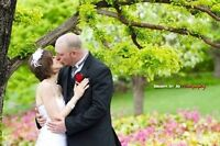 wedding photography: booking for 2016/2017