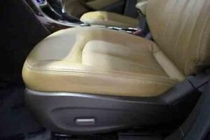 2014 Buick Verano NAV, TOIT OUVRANT, CUIR, MAGS, West Island Greater Montréal image 9
