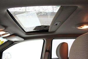 2007 Chevrolet Equinox LT 6CYL AUT TOIT TOUTE EQUIPE 6CYL AUT SU West Island Greater Montréal image 12