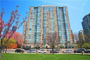 One of the most lavish and beautiful condo in entire Mississauga