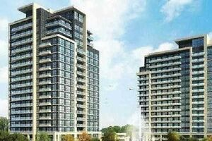 85 North Park Rd, Thornhill, ON L4J 0H9, Canada 2 bedrooms * 2 b