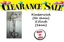 VARIOUS HORSE GEAR FOR SALE CHEAP Morisset Lake Macquarie Area Preview