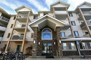 ++ REDUCED ++ EXECUTIVE FURNISHED CONDO ++ UTILITIES INCLUDED ++