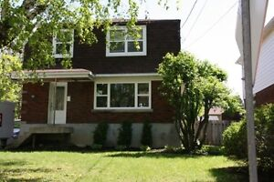 Fixer upper for sale Dorval south