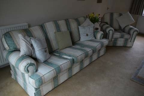 Prime Sofa And Chair Comfortable Good Quality Also Set Plumbs Fitted Covers Large Sofa Seats Up To 4 In Gloucester Gloucestershire Gumtree Gmtry Best Dining Table And Chair Ideas Images Gmtryco