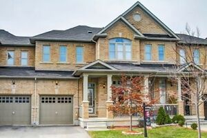 Stunning And Upgraded 3 Bedroom Arista Built Townhome