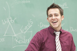 Math English Tutor @ $25 - In home tutor Jr KG to Grade 8
