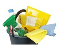 End of tenancy cleaning service fast and reliable