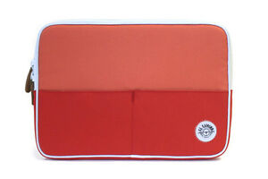 BRAND NEW PGK 13 inch tablet, iPad, netbook or laptop sleeve