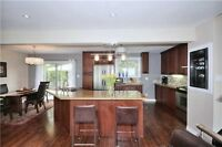 297 Sunset Blvd Whitchurch-Stouffville House for sale!