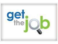 £300 A Day Part/Full Time Work From Home Opportunity