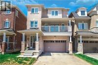 For Sale: $640,000 - Detached 3 Storey 4Bdrm Home in Pickering