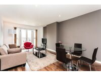Lovely Two-Bedroom apartment in London, Holborn