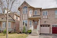 144 Trailhead Ave Newmarket Excellent property!