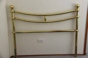 Brass Bed Head Grasmere Camden Area Preview