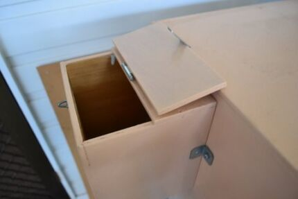 Breeding Boxes For Budgies Breeding Box With Cage