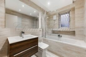 Beautiful Studio Apartment close to Overground and Local Transport. Fully Furnished @ £230 pw!!!
