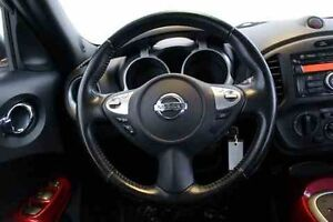 2012 NISSAN JUKE SV, AWD, BLUETOOTH, ,MAGS West Island Greater Montréal image 12