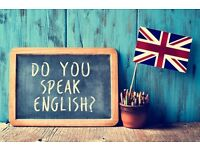 Great value English classes in Manchester