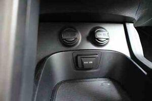 2013 Hyundai SANTA FE FWD 2.4L SPORT, GL , BLUETOOTH, West Island Greater Montréal image 11