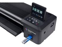 All-in-One Scanning Solutions for all Types of Documents
