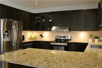 62 Philips View Cres Richmond Hill Great house for sale!