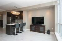 775 King St Toronto Must see  condo!