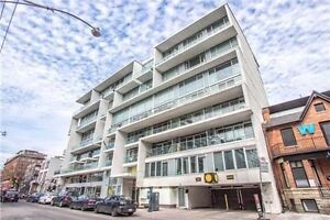 Rarely Available 1,100+ Sq Ft Condo