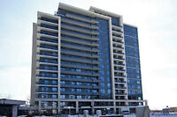 Gorgeous 1+1 Condo in the Dynamic Thornhill City Centre