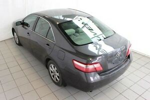 2007 Toyota Camry LE AUT AC TOUTE EQUIPE AUT AC FULLY EQUIPPED West Island Greater Montréal image 5