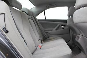 2007 Toyota Camry LE AUT AC TOUTE EQUIPE AUT AC FULLY EQUIPPED West Island Greater Montréal image 20