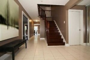 For Sale Garage Access House