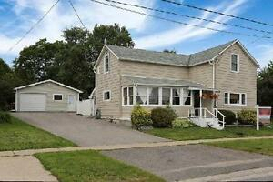 Rarely Offered 4 Bedroom Home