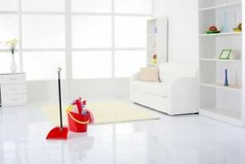 Cleaning services in Crawley, Horsham, Horley ,Lingfield, Haywards Heath, East Grinstead, Forest Row