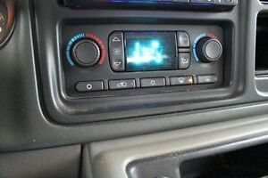 2003 Chevrolet Tahoe Z71 CUIR MAGS GPS TOUTE EQUIPE West Island Greater Montréal image 17
