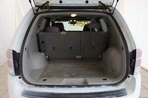 2007 Chevrolet Equinox LT 6CYL AUT TOIT TOUTE EQUIPE 6CYL AUT SU West Island Greater Montréal image 10
