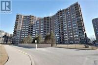 4 Beds, 2 Baths Condo Apartment at 551 THE WEST MALL AVE