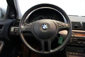 2005 BMW 3 Series 325XI AUT AC TOIT CUIR MAGS 6CYL West Island Greater Montréal image 15