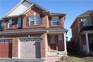 Gorgeous 3 Bed 3 Bath Whole Home For Rent in Nice Location