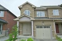 Basement apartment for rent from July 1