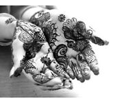 BABTAC Accredited Henna Art Course £120.00 *Last few spaces remaining